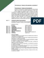 1. Obras Prov, Seg, Salud y m. Amb