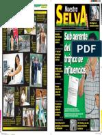 Selva Revista 1-8