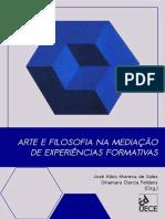 arte_e_Filosofia.pdf