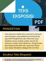 Teks_Eksposisi_[Adagaki]