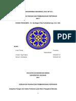 PAPER PI SAP 7.doc