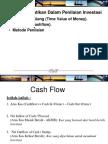 04 Revenue Cost CashFlow