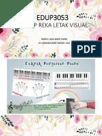 PRINSIP REKA LETAK VISUAL.pptx