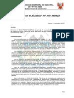 Resolucion de Aprobacion Del Pac Ver1