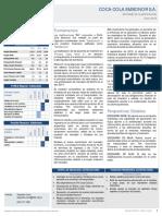 Feller Rate Coca Cola Embonor Informe 2016 01