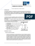 fisica mrco inercial