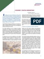 08_Oruro-explotacion-minera-y-pasivos-ambientales.pdf