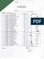 2017_11_08_08_20_00.pdf