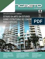 Revista_Concreto_76