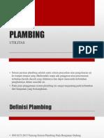 PLAMBING-1
