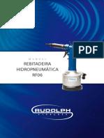 01092 Manual Rebitadeira Rufix v04a