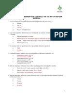 Preguntas Proced-Arranque de La Sgp 180 Mm Con Sistema Boosting