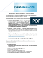 requisitos-de-grado.pdf