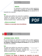 diagramacausaefecto.pdf
