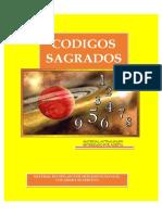 CODIGOS-SAGRADOS-pag-web.pdf
