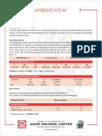 AUTOMIG-FC-110T5-K4