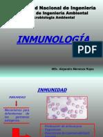 Inmunología 2016-2