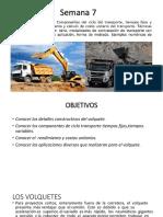 expo final EQUIPO DE TRANSPORTE O ACARREO.pptx