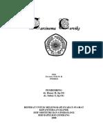 REFERAT CA CERVIKS.docx