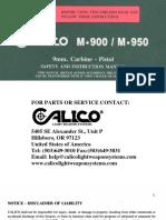 calico_m900_m950.pdf