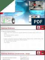 APRESENTACAO_-_Aula_01_A_Engenharia_de_Automacao(1).pdf