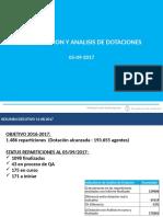 20170905_Informe_de_Avance_dot-05_-_09_-17_v2