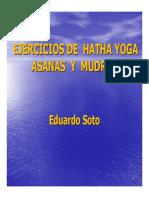 09._Mudras_y_asanas.pdf
