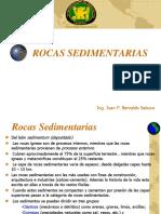 Meteorización-Sedimentologia 1.pdf