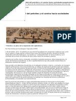 servindi_-_servicios_de_comunicacion_intercultural_-_la_amenaza_mundial_del_petroleo_y_el_camino_hacia_sociedades_pospetroleras_-_2013-12-02.pdf