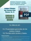 Ácidos y bases.pptx