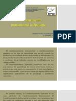 condicionamientoinstrumentaluoperante-160616034229