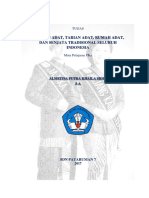 Almeitsa - TUGAS PKn 3-1.docx