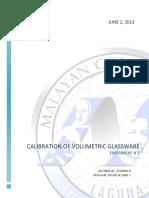 188639745-Experiment-2-Calibration-of-Volumetric-Glassware.pdf