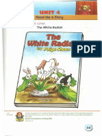 Y2 SK Textbook - Unit 04 - Read Me a Story LQ