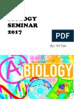 SPM BIOLOGY PAPER 3