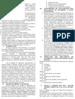 Decreto Supremo 055-2010