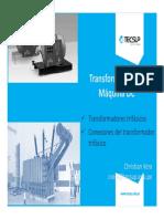 Clase06_Transformador_trifasico