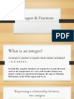 Integers & Fractions.pptx