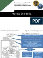 1 Proceso de diseño.pdf