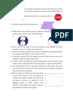 Aplicación 1.pdf