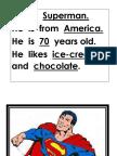 superheros i.docx