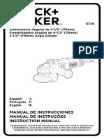 TROZADORA 7 PULG ESAÑOL.pdf