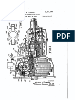 235205298-H2000-5-10t-Service-and-Operation-Manual.pdf