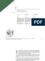 Dialnet-ActoPoetico-3807332.pdf