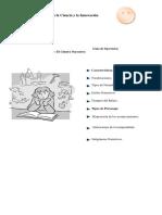 El texto Narrativo.pdf