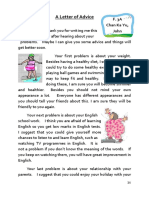 Writing_Collection.pdf