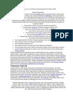 97911379-Filsafat-Mtk-Ut-ac.pdf