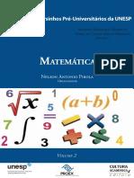 caderno_matematica.pdf