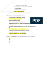 Preguntas Soporte tecnico.docx