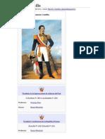 Ramon Castillas Resumen Bio